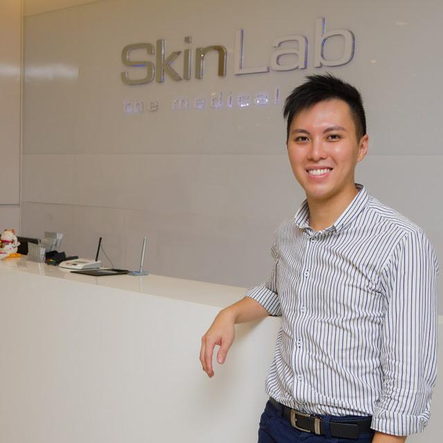 SL aesthetic clinic