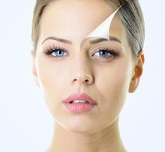 How to Reduce Wrinkles: 3 Recommended Methods
