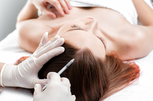 prp-hair-loss-injection
