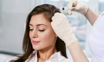 hair-loss-treatment-singapore