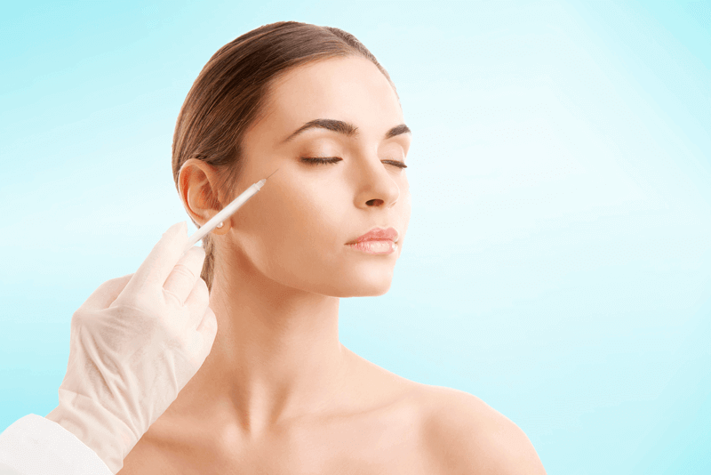 non-invasive-face-lift--filler
