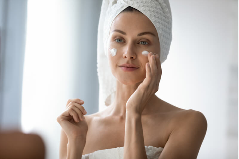 hifu facelift aftercare tips