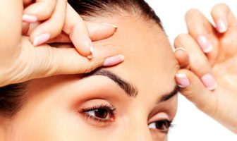 forehead wrinkles treatments singapore