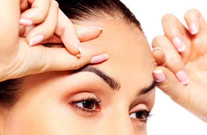 forehead wrinkles treatments singapore